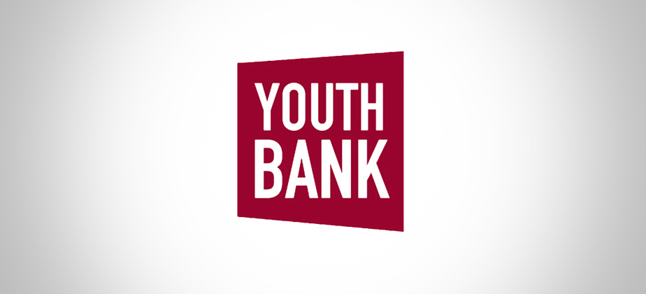 youth_bank_logo