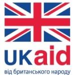 DFID Logo_ukr (2)